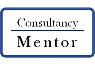 Consultancy Mentor